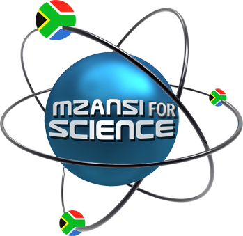 MZANZI4SCIENCE