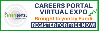 CareersPortal Expo Registration