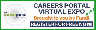 CareersPortal Expo Registration