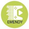 EMENDY Multimedia Institute