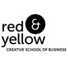 Red & Yellow Creative School of Business