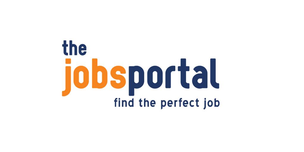 jobs for forklift drivers in johannesburg