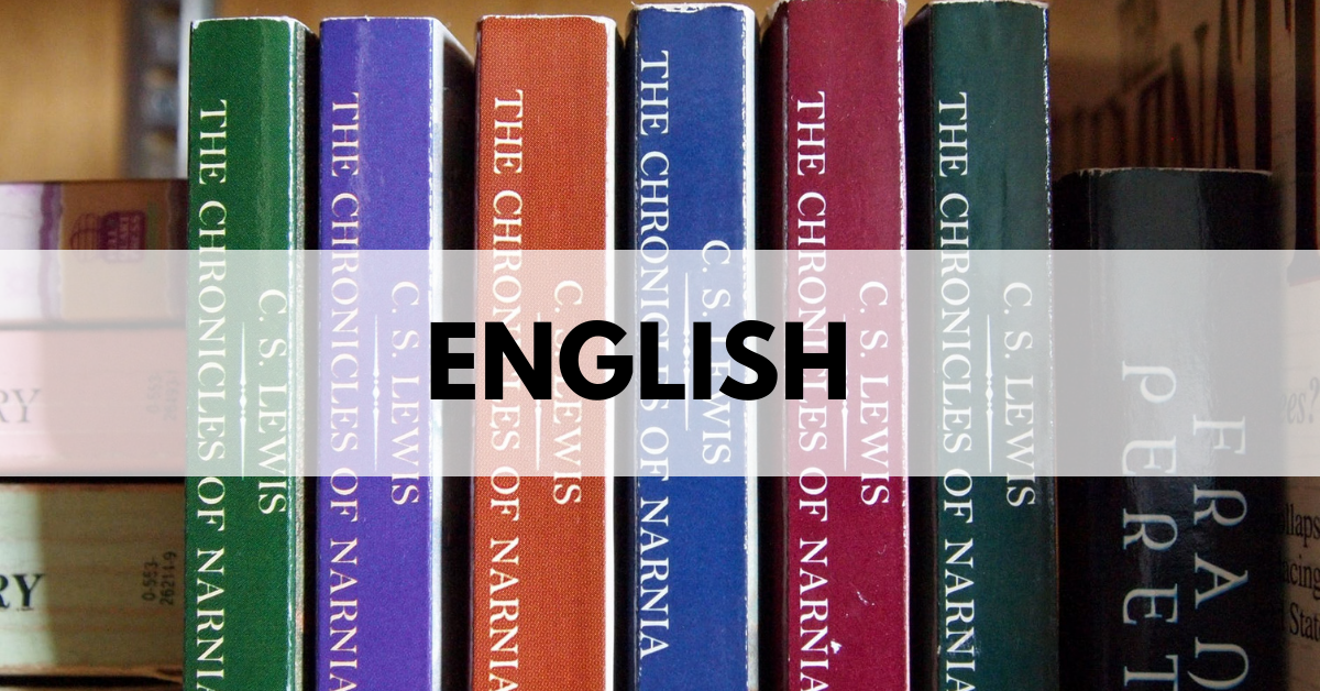 Matric Past Papers: English   Careers Portal