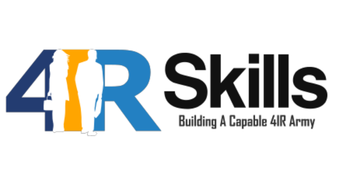 free 4ir skills ict programme apply today