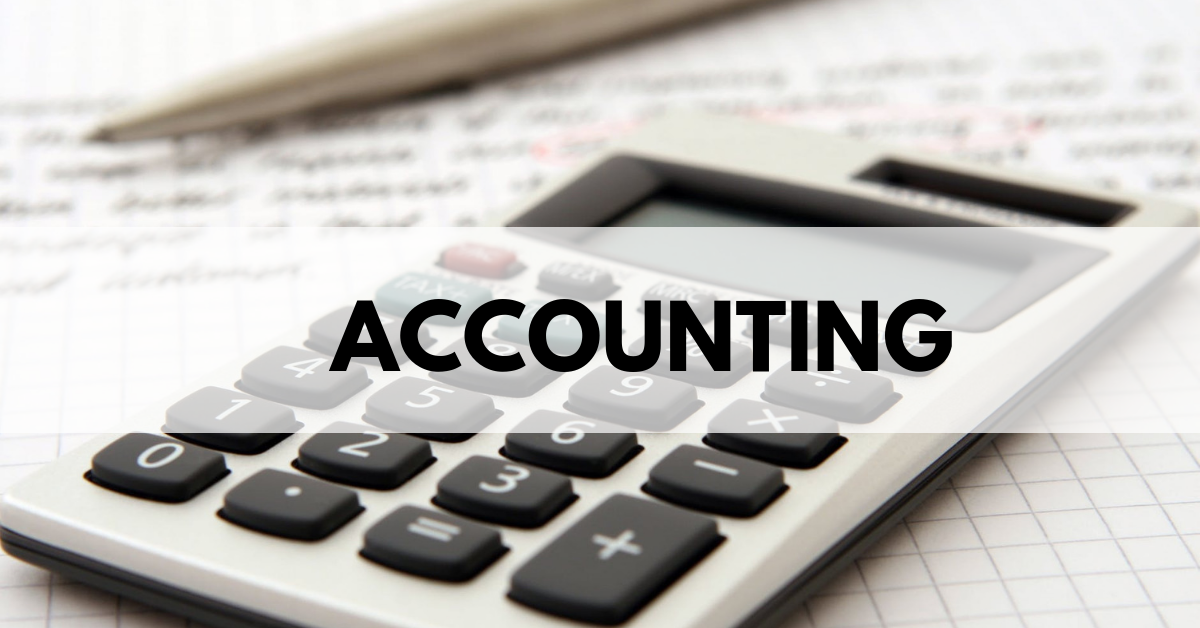 Matric Past Papers: Accounting | Careers Portal