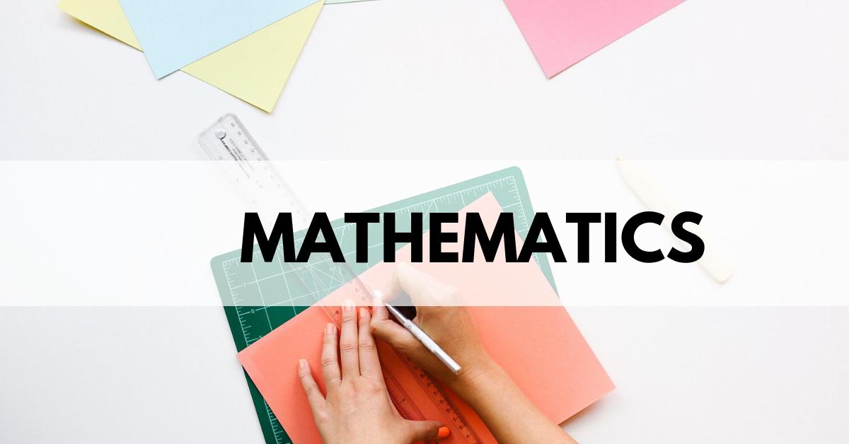 Matric Past Papers: Mathematics | Careers Portal