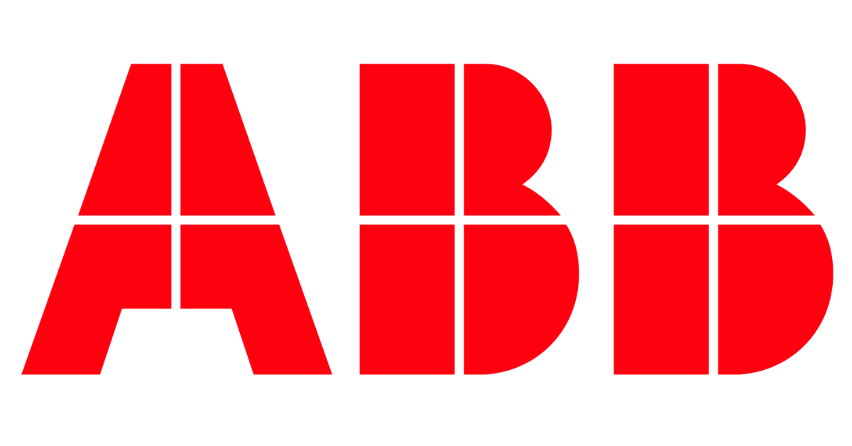 Graduate in Training Opportunity At ABB | Careers Portal