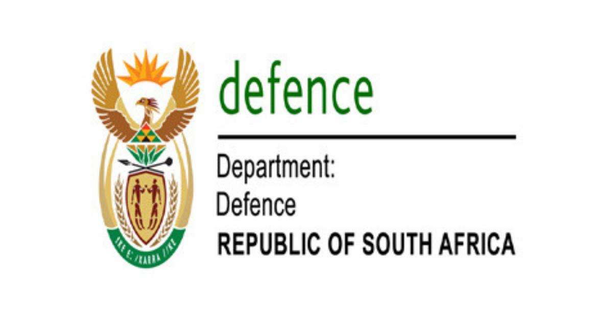Department of Defence Over x100 Graduate Internship
