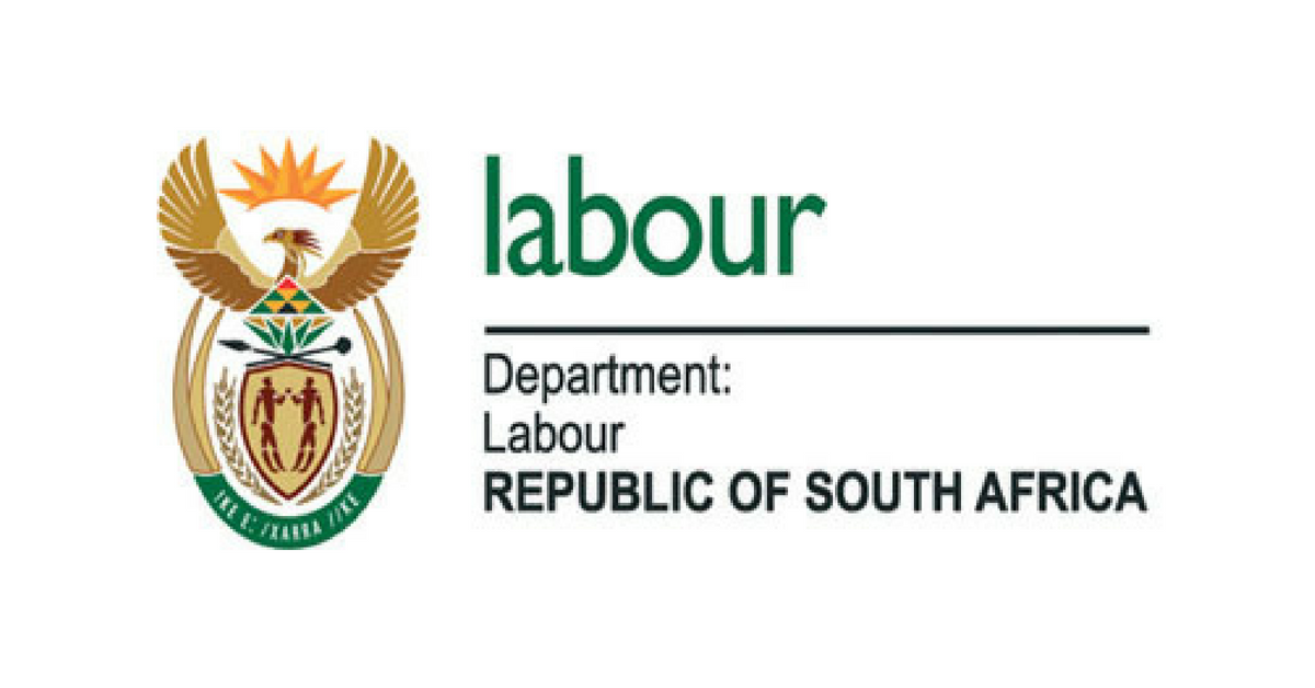 trainee artisan wanted at department of labour careers portal rh careersportal co za Department of Labour Canada Creating the Department of Labour