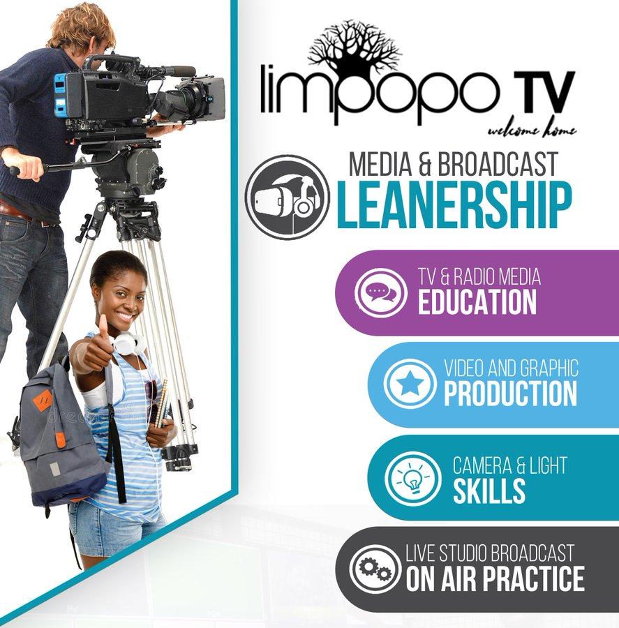 Limpopo TV Learnership