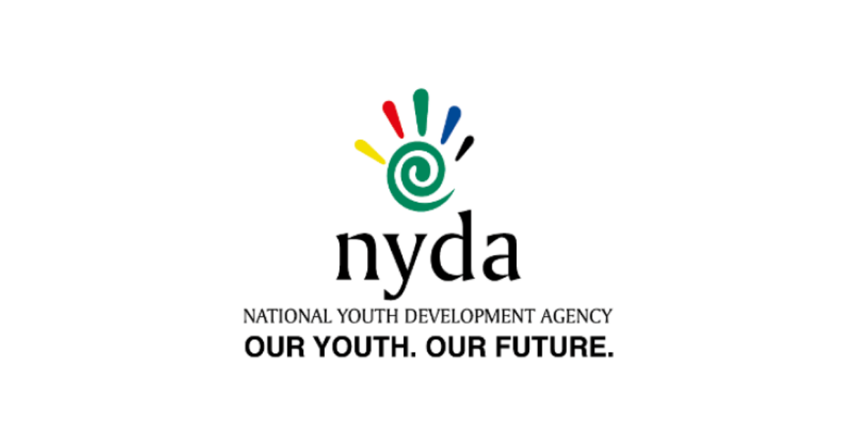 Nyda Youth Month Calendar Careers Portal