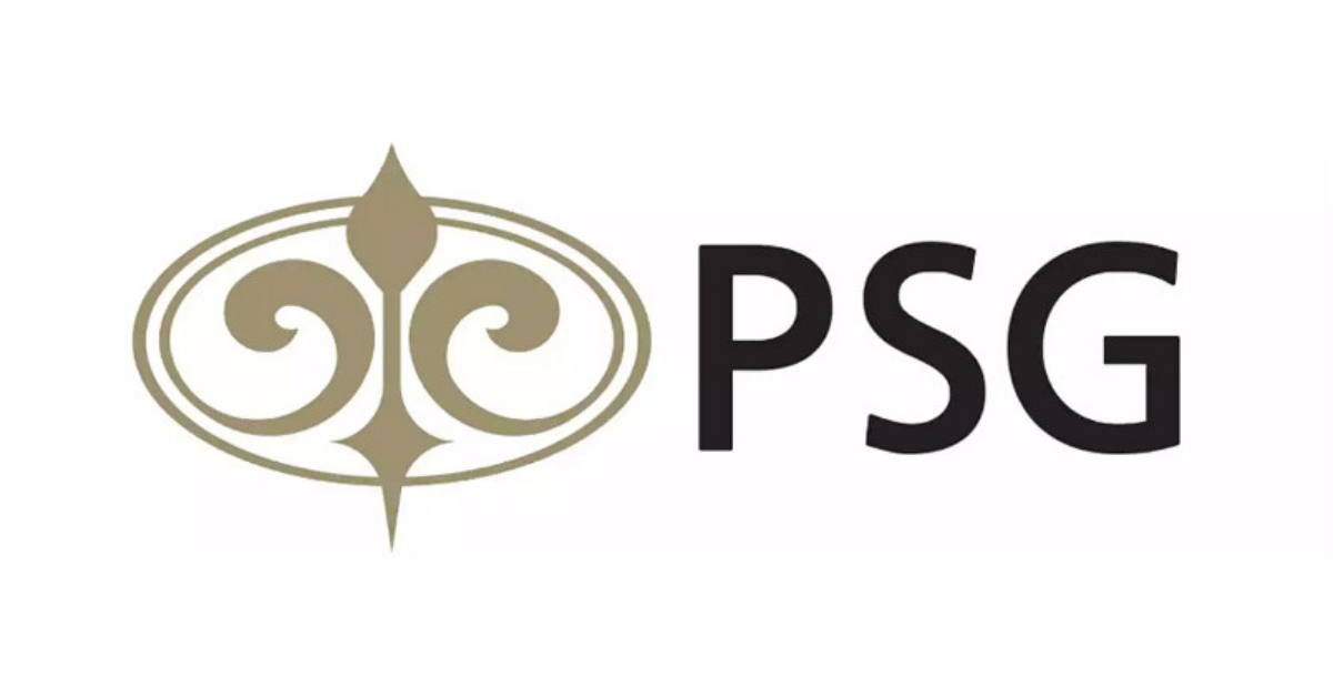 Image result for PSG: Bursary / Scholarship Programme 2019