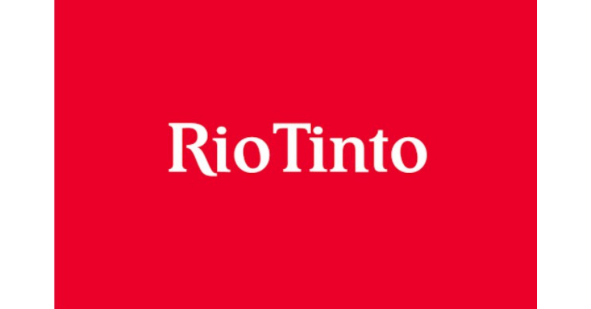 2019 Apprenticeship Opportunity At RioTinto | Careers Portal