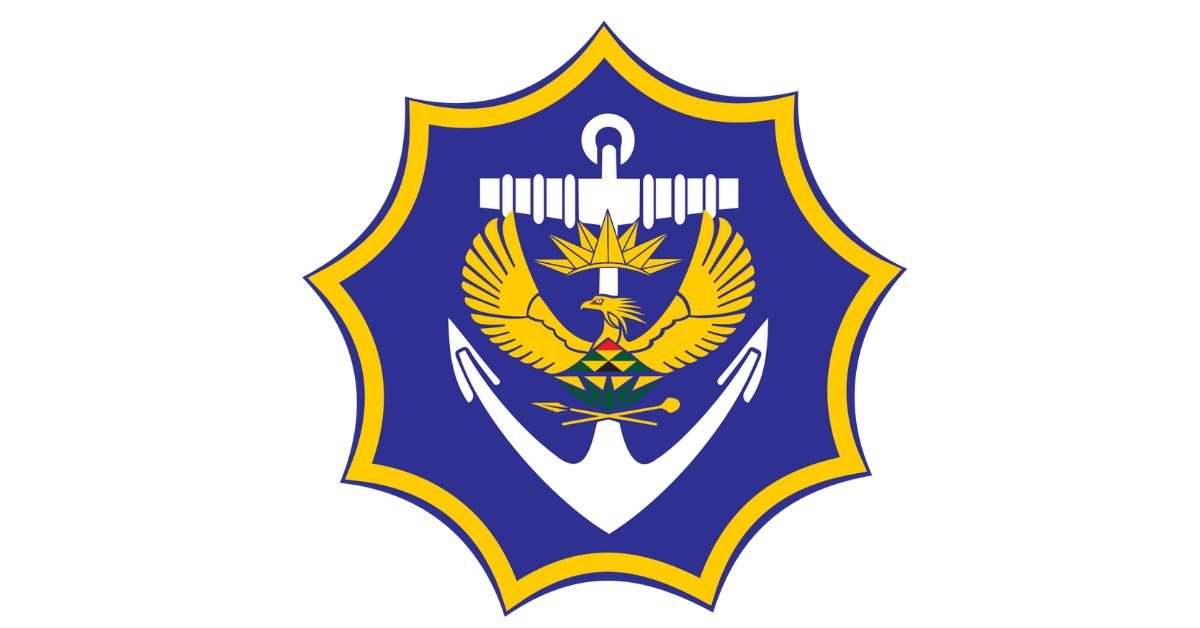 Careers Portal | SA Navy Military Skills Development Programme
