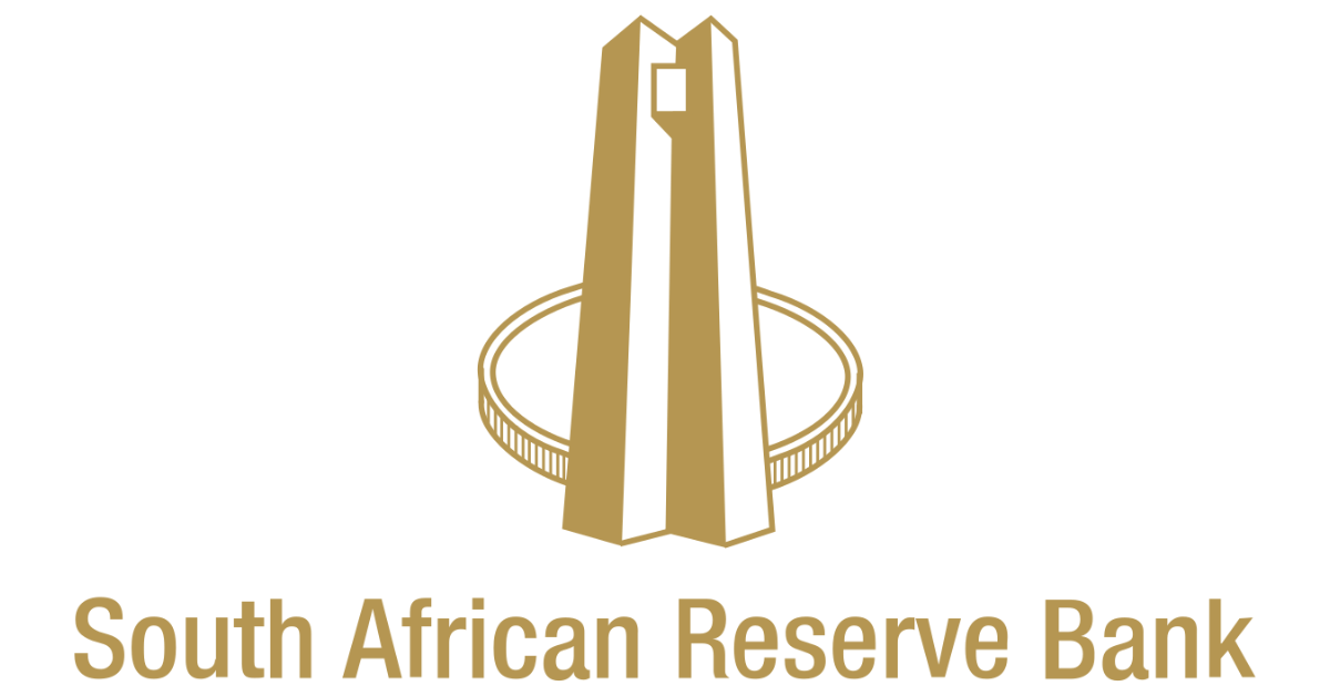 Sa Reserve Bank Bursary Application For 1st Year Students Careers