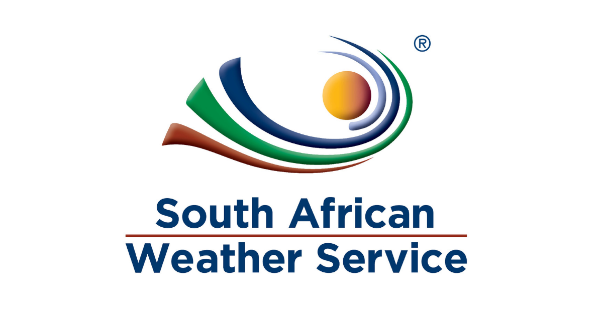 Image result for Weather SA Learnership / Graduate / Internship Programme 2019