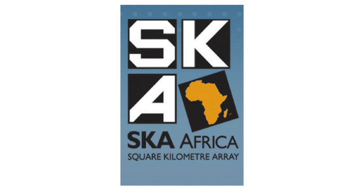 Bursaries, Grants and Postdoctoral Fellowships With SKA SA