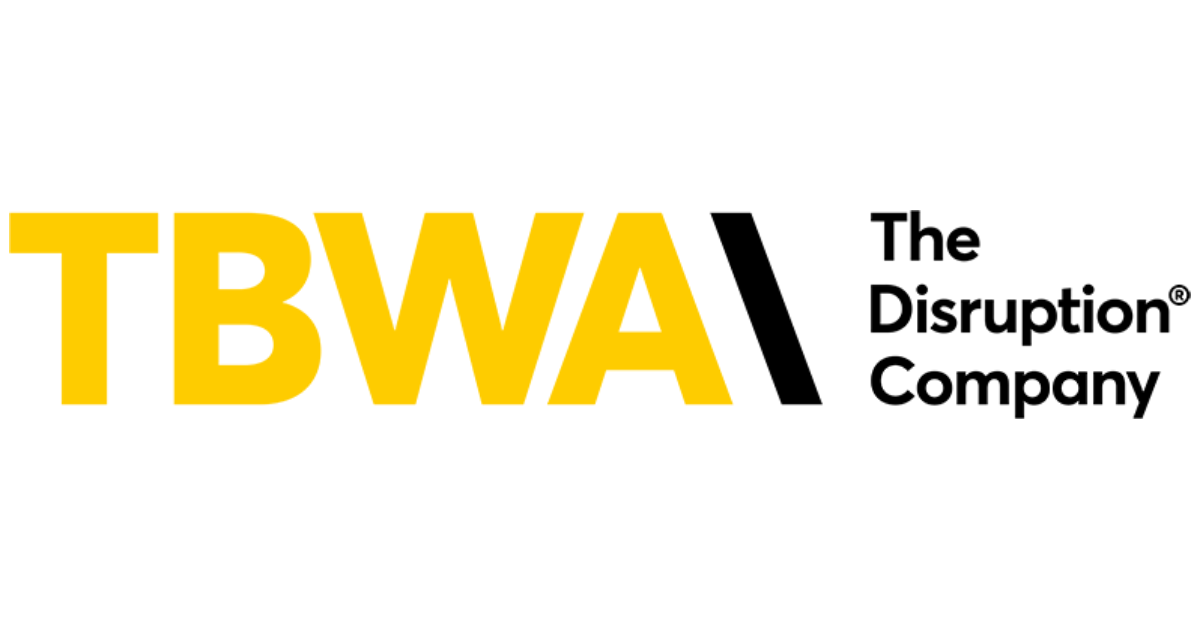 Image result for TBWA Bursary  Scholarship Programme 2019