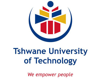 TUT's Courses That Still Have Space Available | Careers Portal