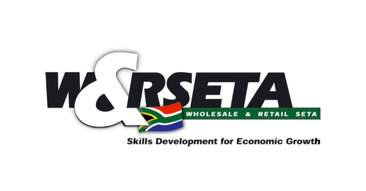 wholesale and retail sector internship opportunity