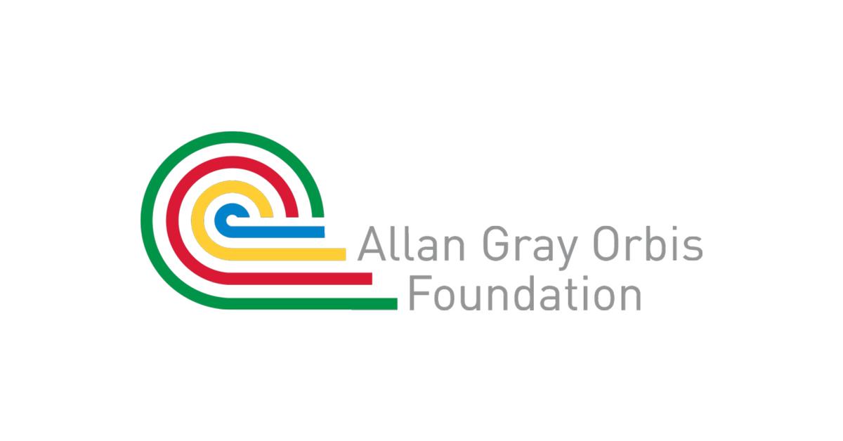 Allan Gray Grade 6 Scholarship Opportunity   Careers Portal