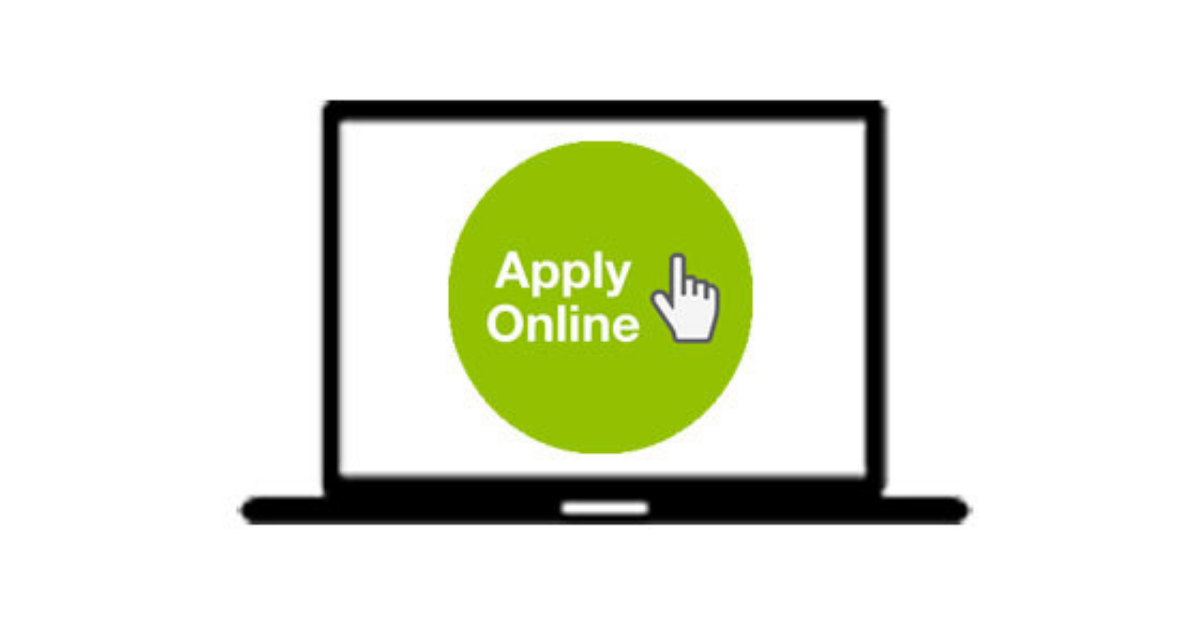 applyonline_1 Online Application Forms For Universities on learner's license, create job, giants grocery, university johannesburg, uk visa, postal jobs, local job,