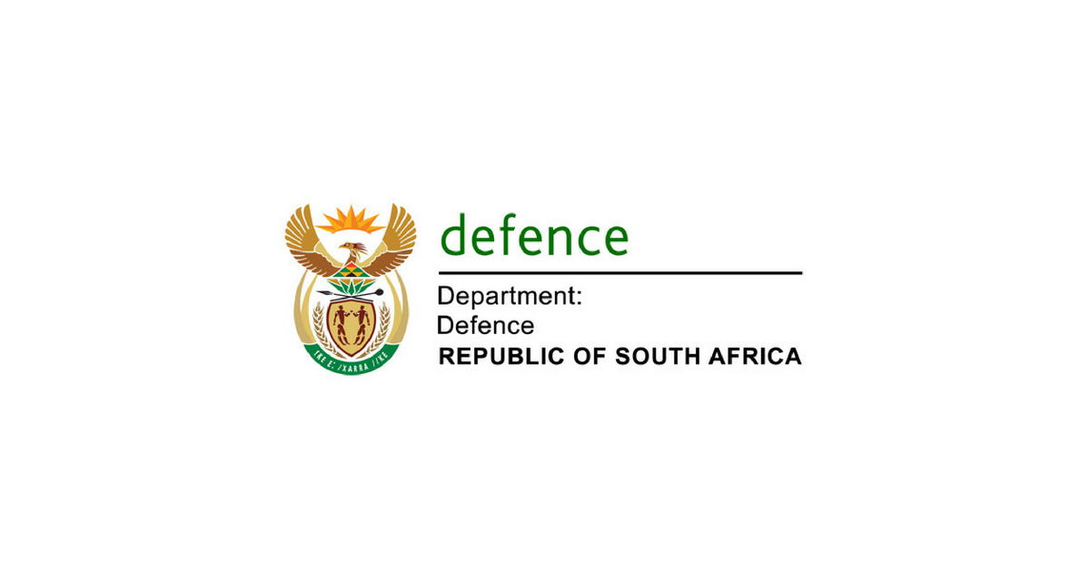 When and How to Apply at SANDF | Page 2 | Careers Portal