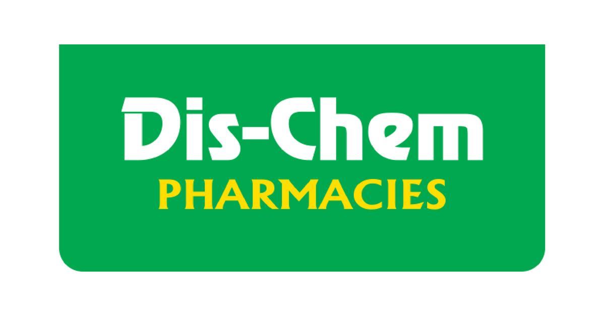 Dis-Chem New Store Vacancies | Careers Portal