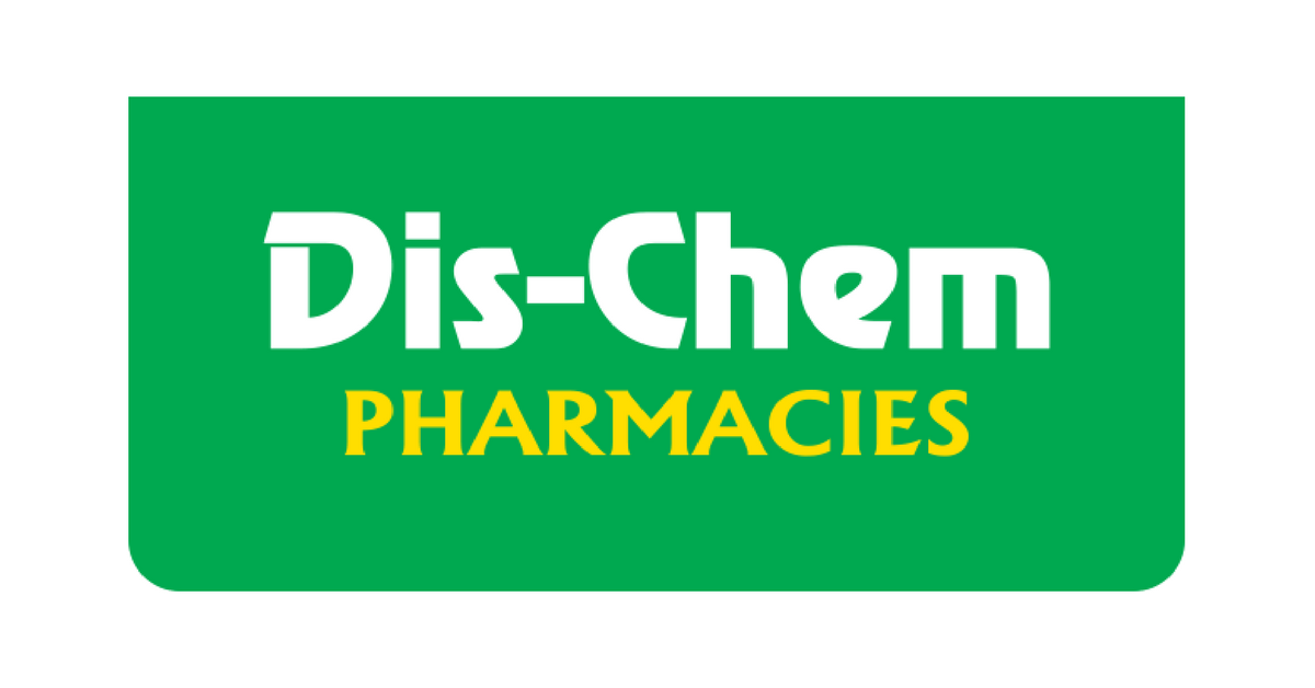 IT Graduate Opportunity At Dis-chem | Careers Portal