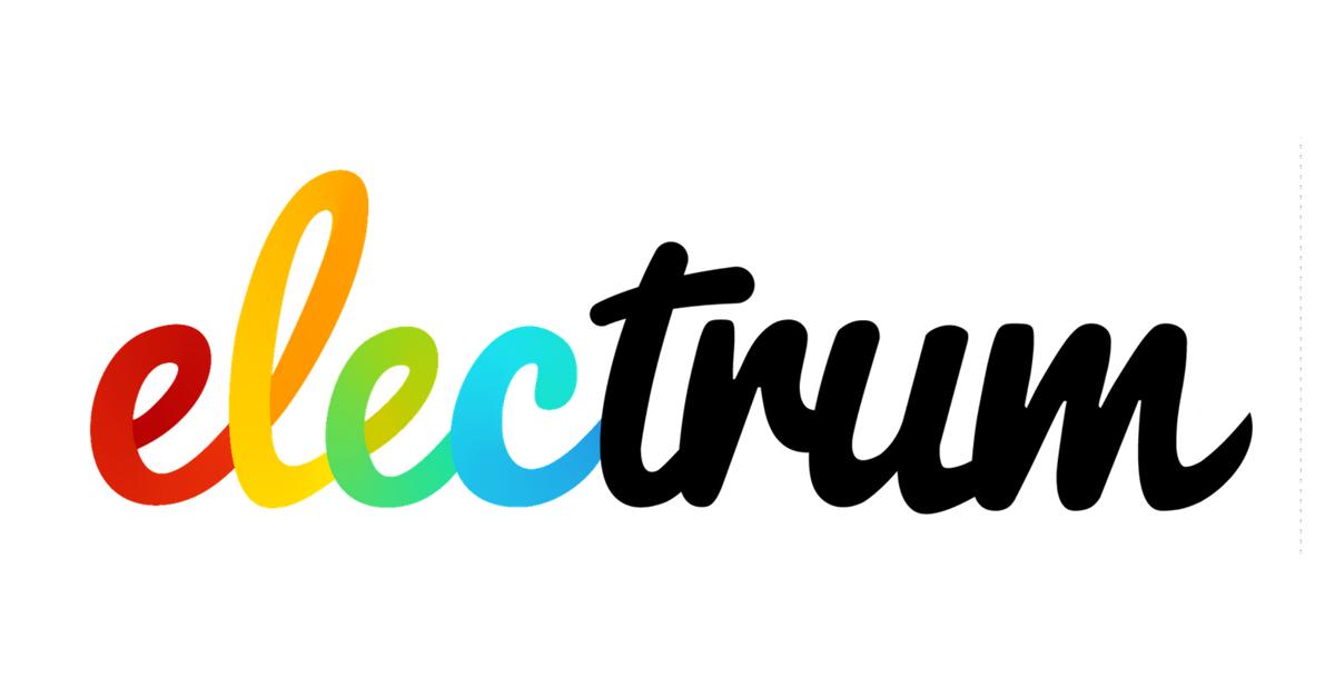 Electrum Graduate Programme 2019 Careers Portal