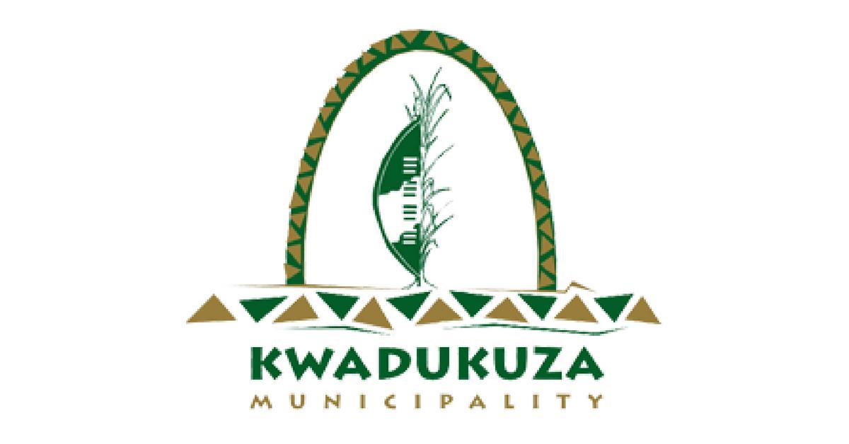 Trainee Traffic Officer Internship Programme Kwadukuza Local