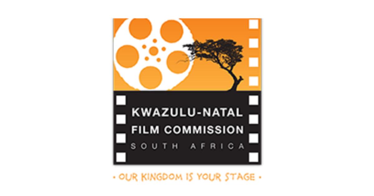 Image result for KZN Film Commission Bursary / Scholarship Programme 2019