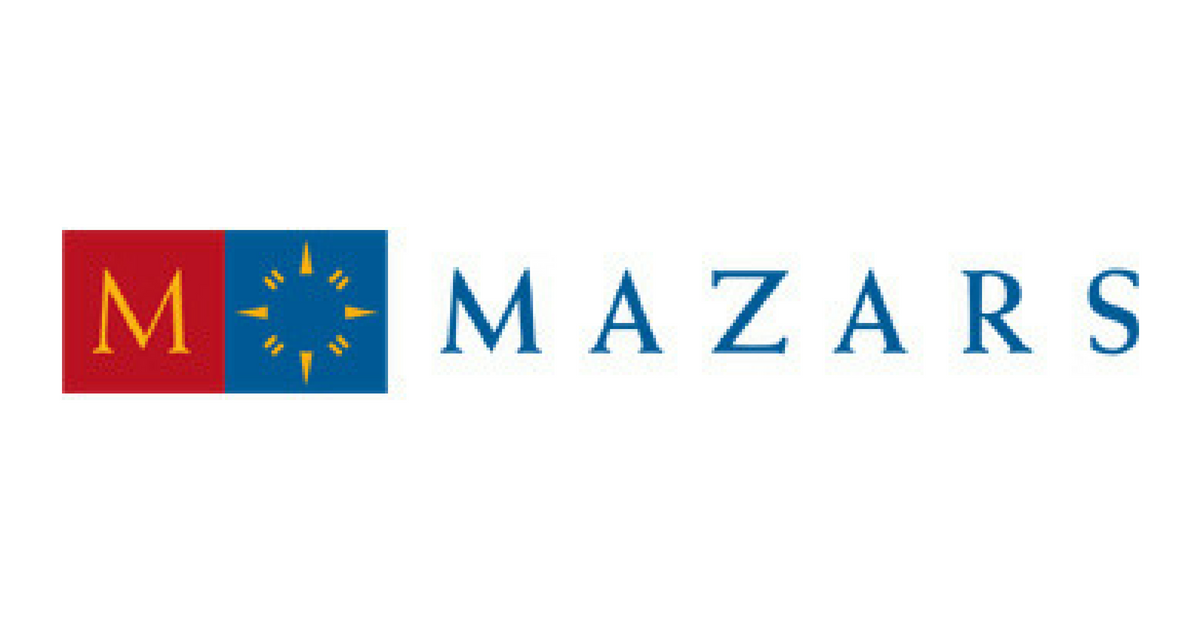 Trainee Accountant (CA) Opportunities At Mazars | Careers Portal