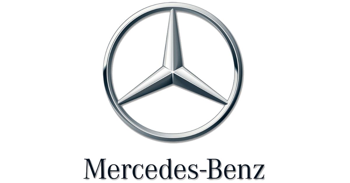 The Mercedes Benz South Africa Graduate Development Programme Gdp