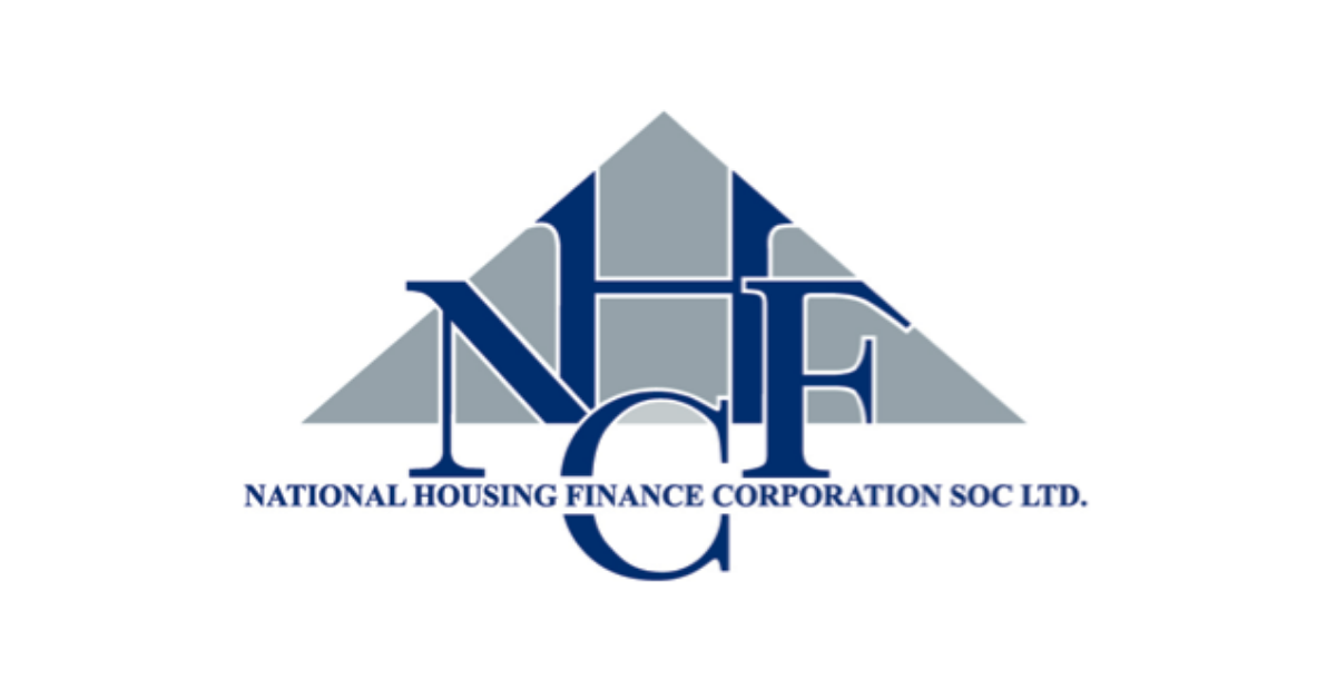 Image result for NHFC Bursary / Scholarship Programme 2019