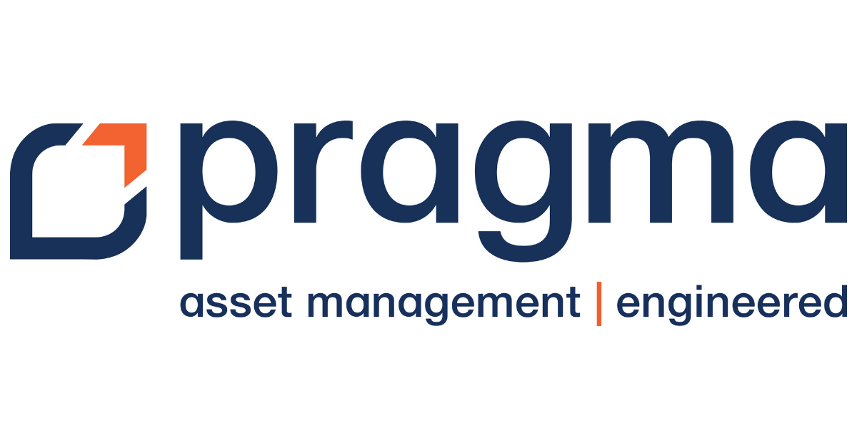 Pragma Group Internship Opportunity   Careers Portal