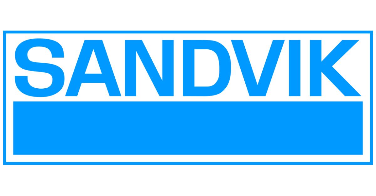 Apprenticeship Opportunity at Sandvik | Careers Portal