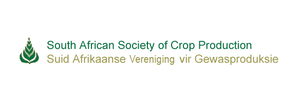 Image result for South African Society of Crop Production (SASCP)