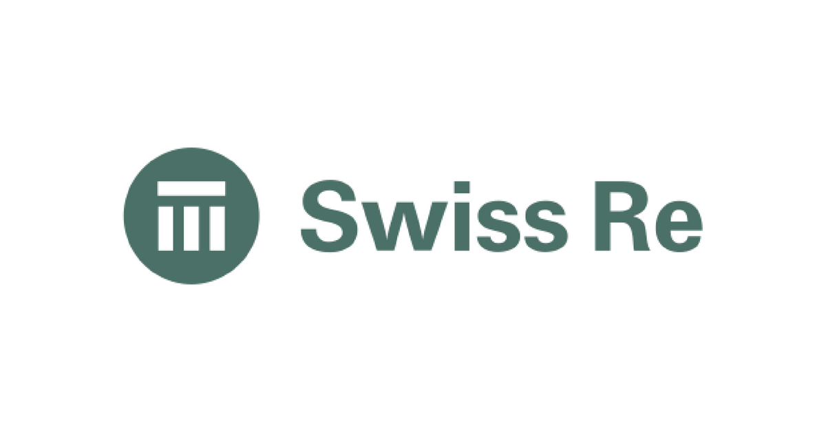 Underwriting Internship Opportunity At Swiss Re | Careers ...