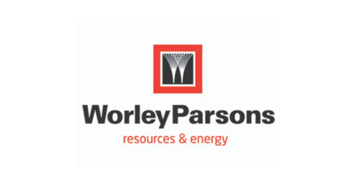 worleyparsons bursary programme 2019