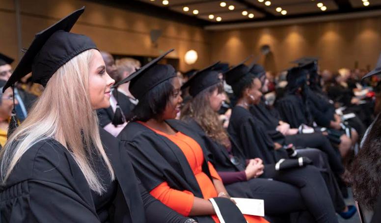 450 SACAP graduates to boost mental health workforce ...