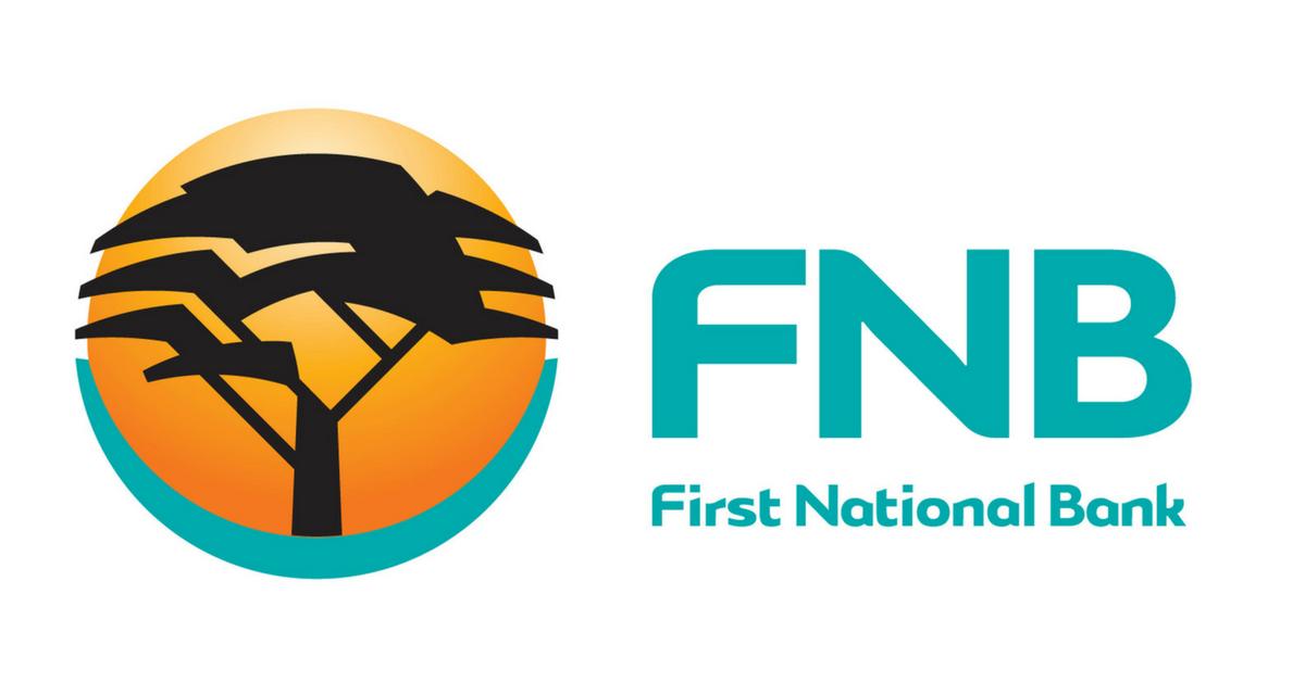Fnb graduate trainee careers portal fbccfo Gallery