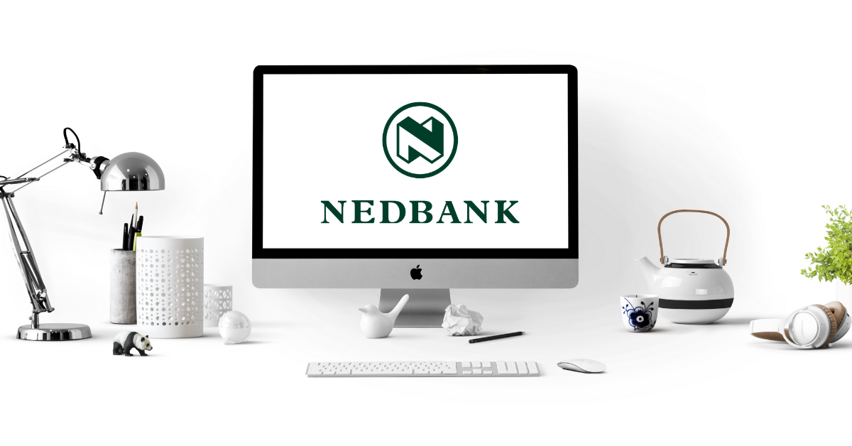 How to Apply for Jobs at Nedbank | Careers Portal