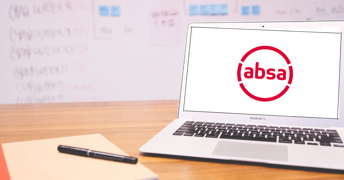 How to apply for jobs at Absa | Careers Portal