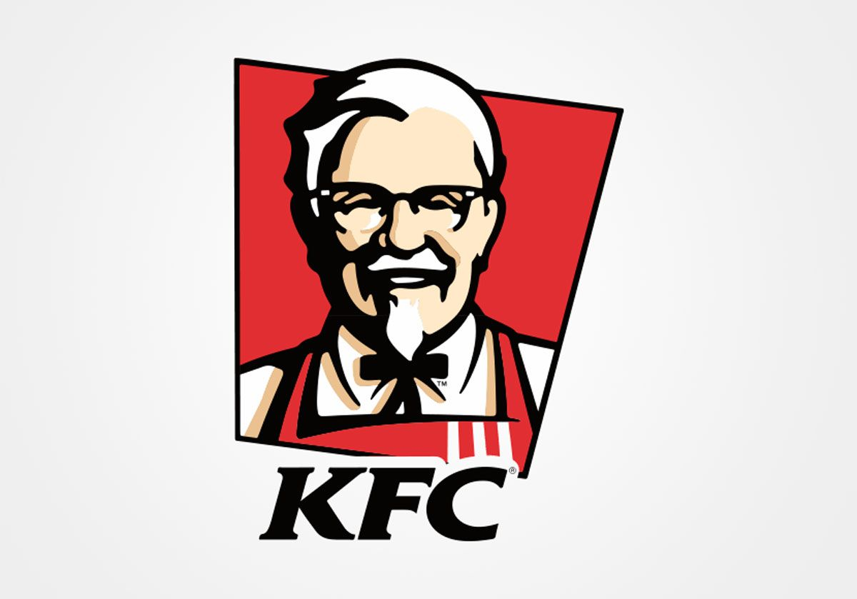 How To Apply For Jobs At KFC | Careers Portal