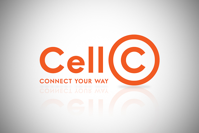 How To Apply For Jobs At Cell C Careers Portal