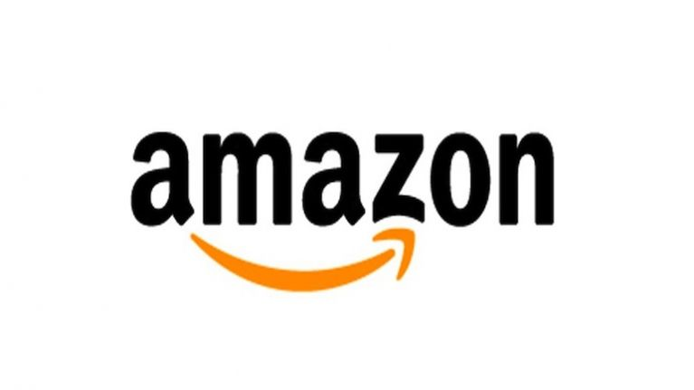 How To Apply For Current Jobs At Amazon | Careers Portal