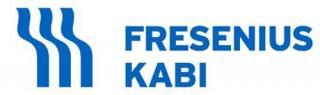 Fresenius Kabi Industrial Engineering Internship