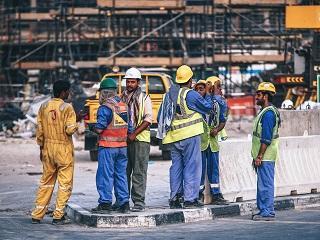 workers,jobs,