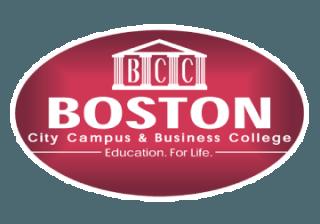 boston city campus,